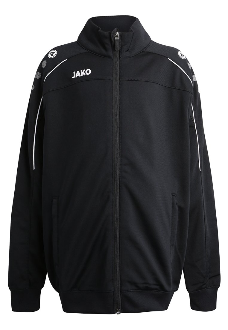 Kids CLASSICO - Training jacket