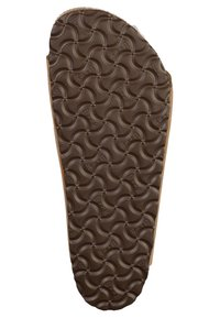 Birkenstock - Mules - brown - 4