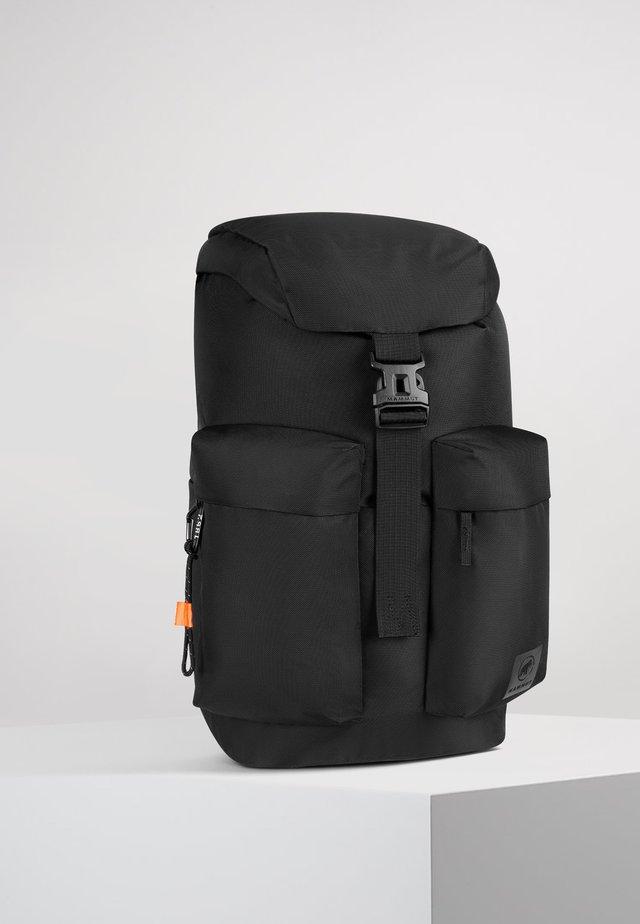 MAMMUT XERON 30 - Tagesrucksack - black