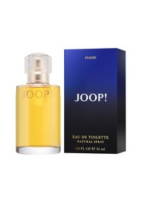 JOOP! Fragrances - PARFUM POUR FEMMES EAU DE TOILETTE - Eau de Toilette - - - 1