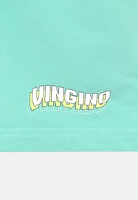 Vingino - RANNIS - Shorts - active mint - 2