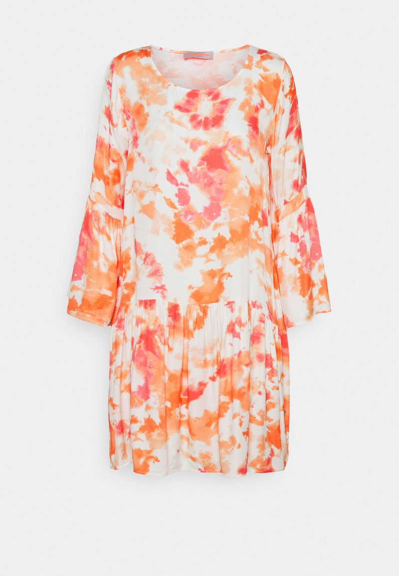 Frieda & Freddies - Day dress - orange