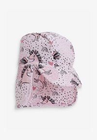 Next - LEGIONNAIRE - Hat - pink - 0