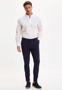 DeFacto - Shirt - pink - 1
