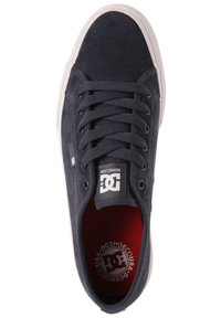 DC Shoes - Sneakers laag - dc navy white - 3