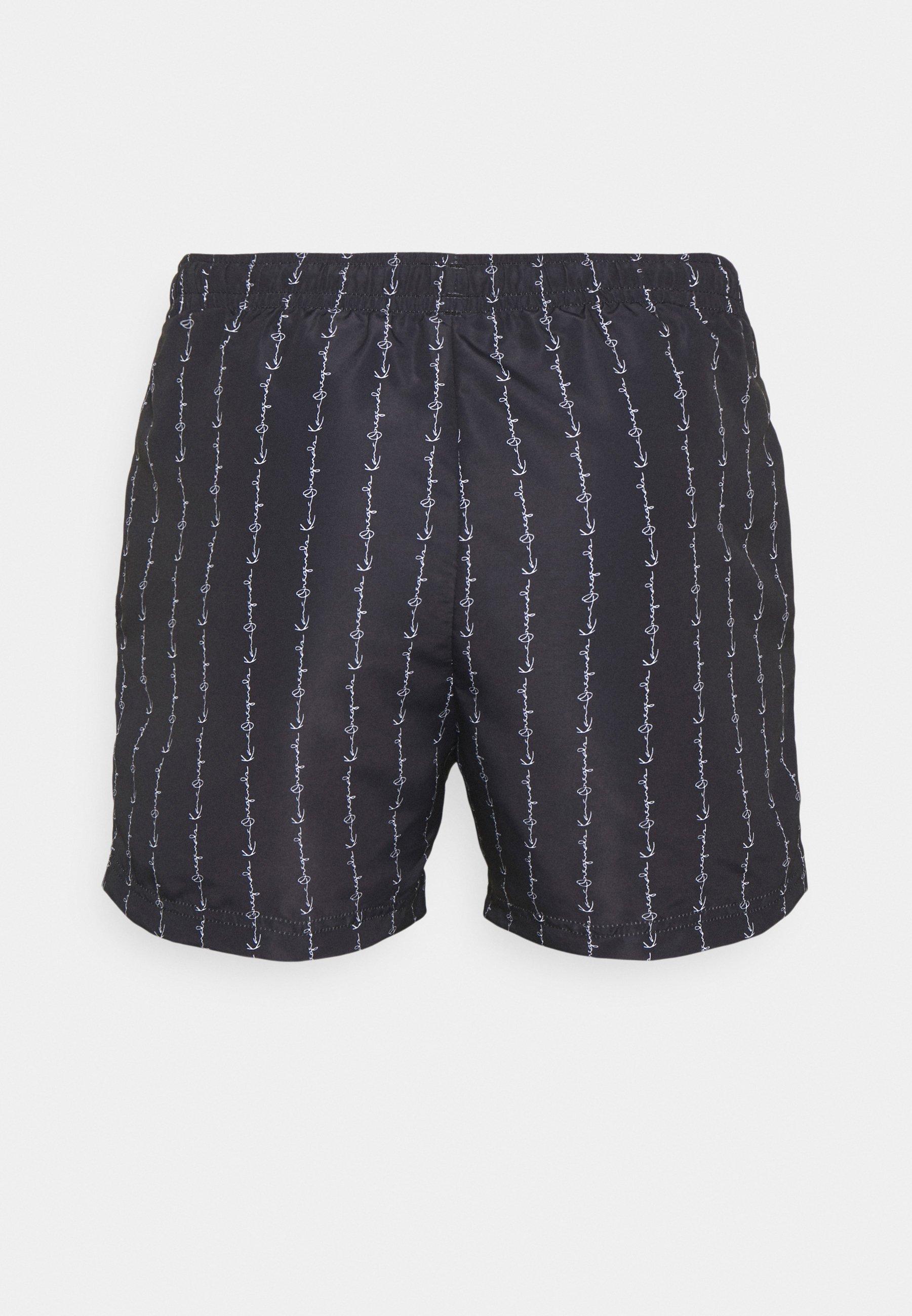 Homme ORIGINALS BOARD - Short de bain