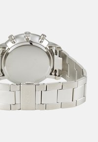 Fossil - NEUTRA - Chronograph watch - silver-coloured - 1