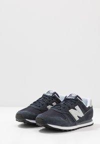 New Balance - ML373 - Trainers - navy - 2