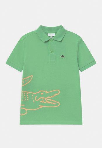 POLO - Polo shirt - liamone