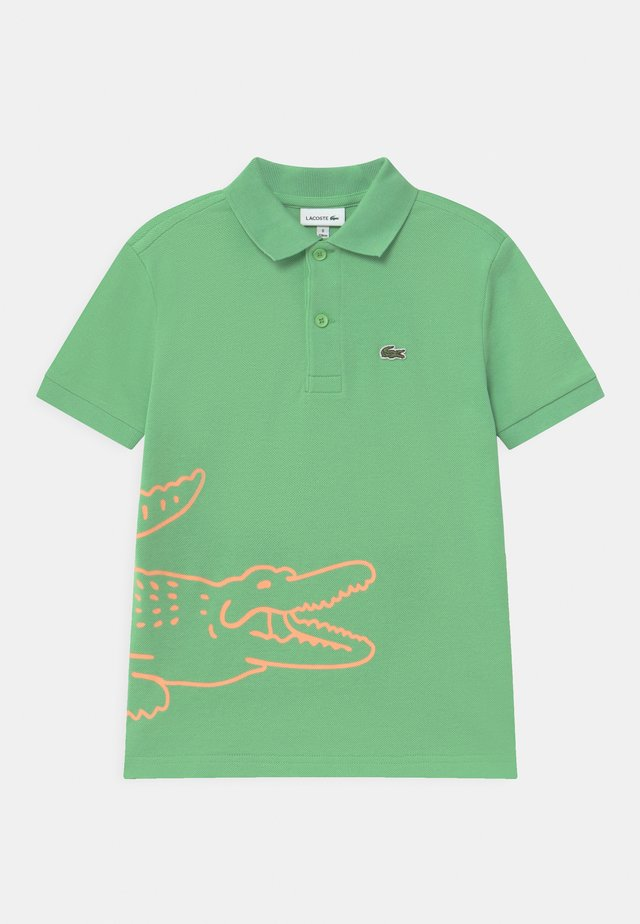 POLO - Poloshirts - liamone