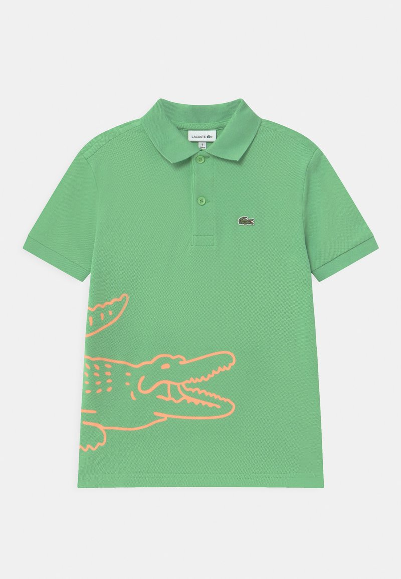 Lacoste - POLO - Polo shirt - liamone