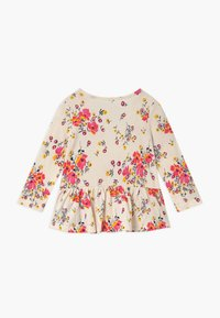 GAP - TODDLER GIRL  - Longsleeve - white - 1