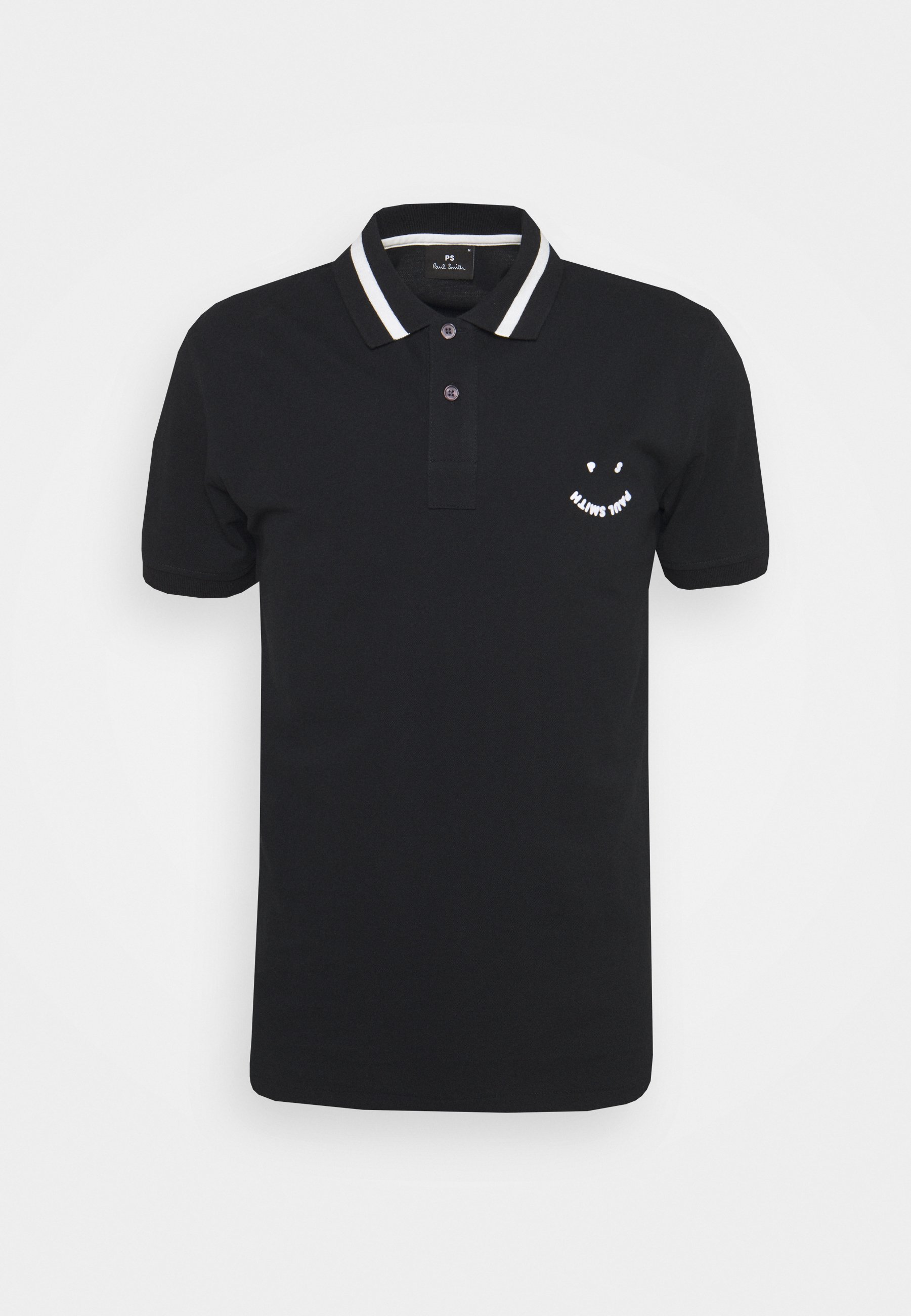 Men MENS SLIMFIT FACE - Polo shirt