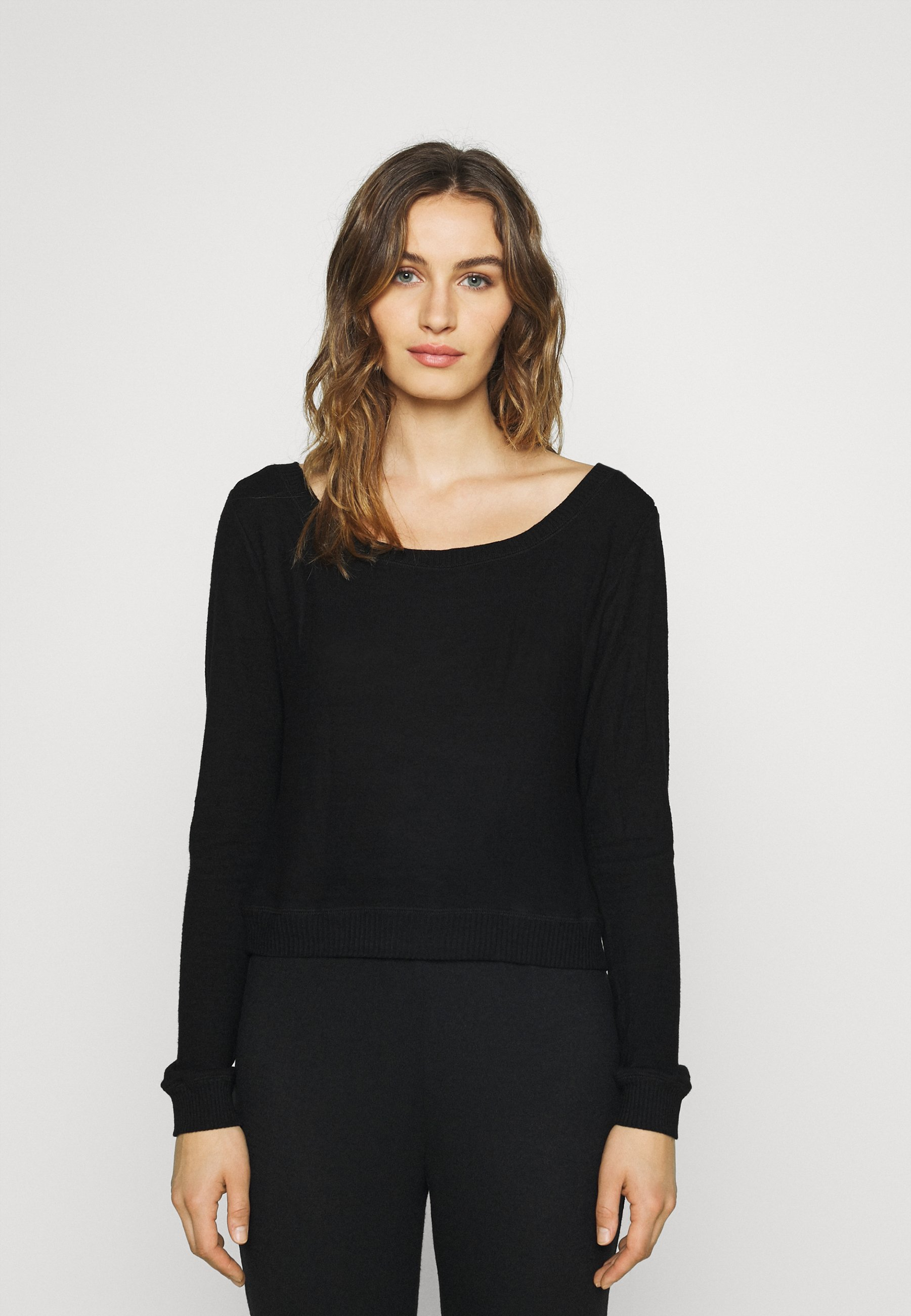 Damen CALM - Nachtwäsche Shirt