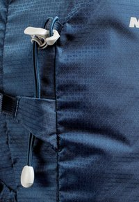 Mammut - LITHIUM SPEED - Tagesrucksack - blue - 3
