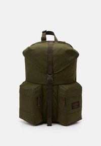 Filson - RIPSTOP BACKPACK - Batoh - surplus green - 1