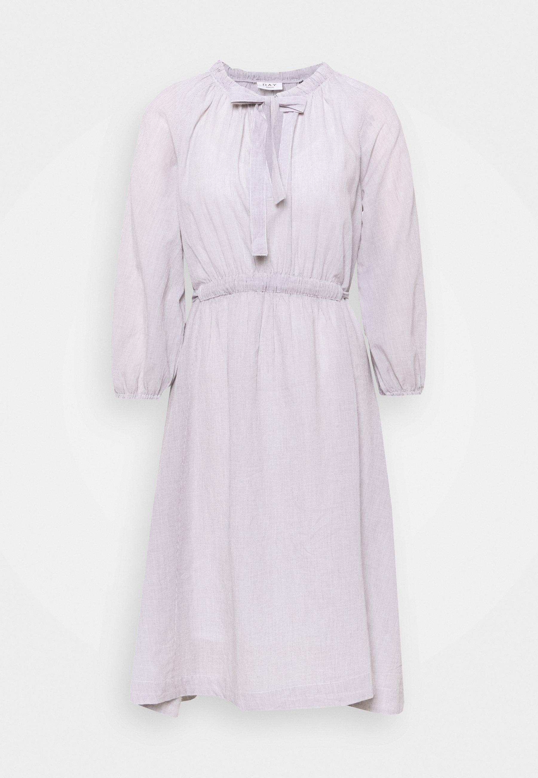 Femme PAST - Robe d'été