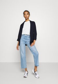 Monki - DANI  - Blazer - blue - 1