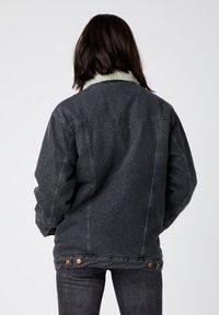 Wrangler - Light jacket - dream of me - 2