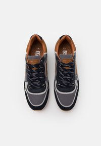 Blend - Sneakers - iron gate - 3