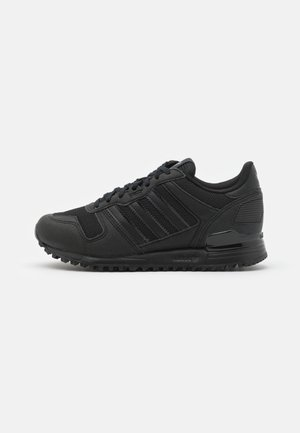 ZX 700 UNISEX - Sneakers basse - core black