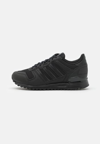 ZX 700 - Trainers - core black