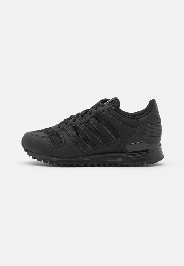ZX 700 - Sneakersy niskie - core black