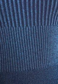 HUGO - SARRAH - Strickpullover - dark blue - 8