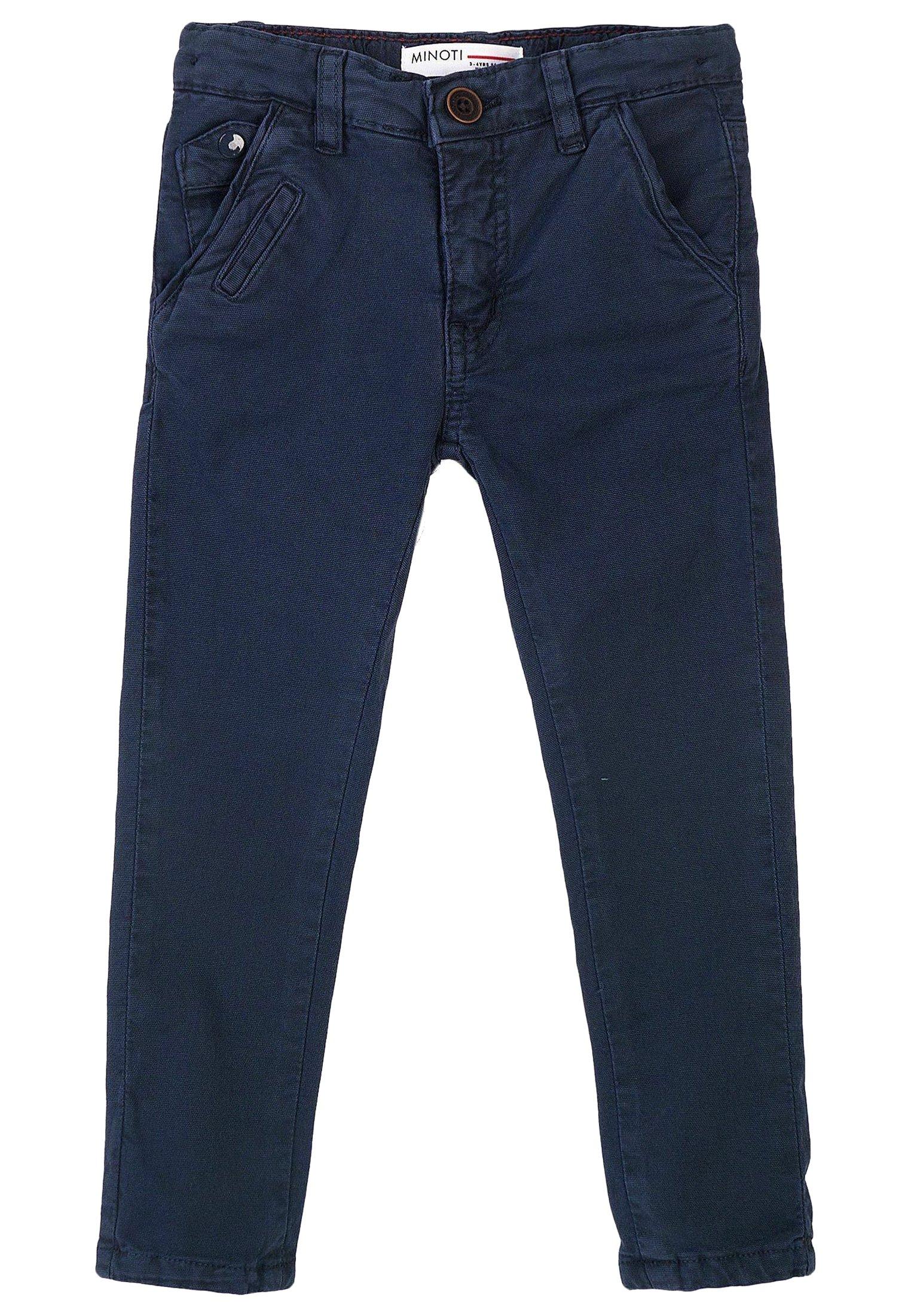Bambini ADJUSTABLE WAIST - Pantaloni
