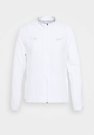 OLYMPICS JACKET TRACKSUIT - Sports jacket - white