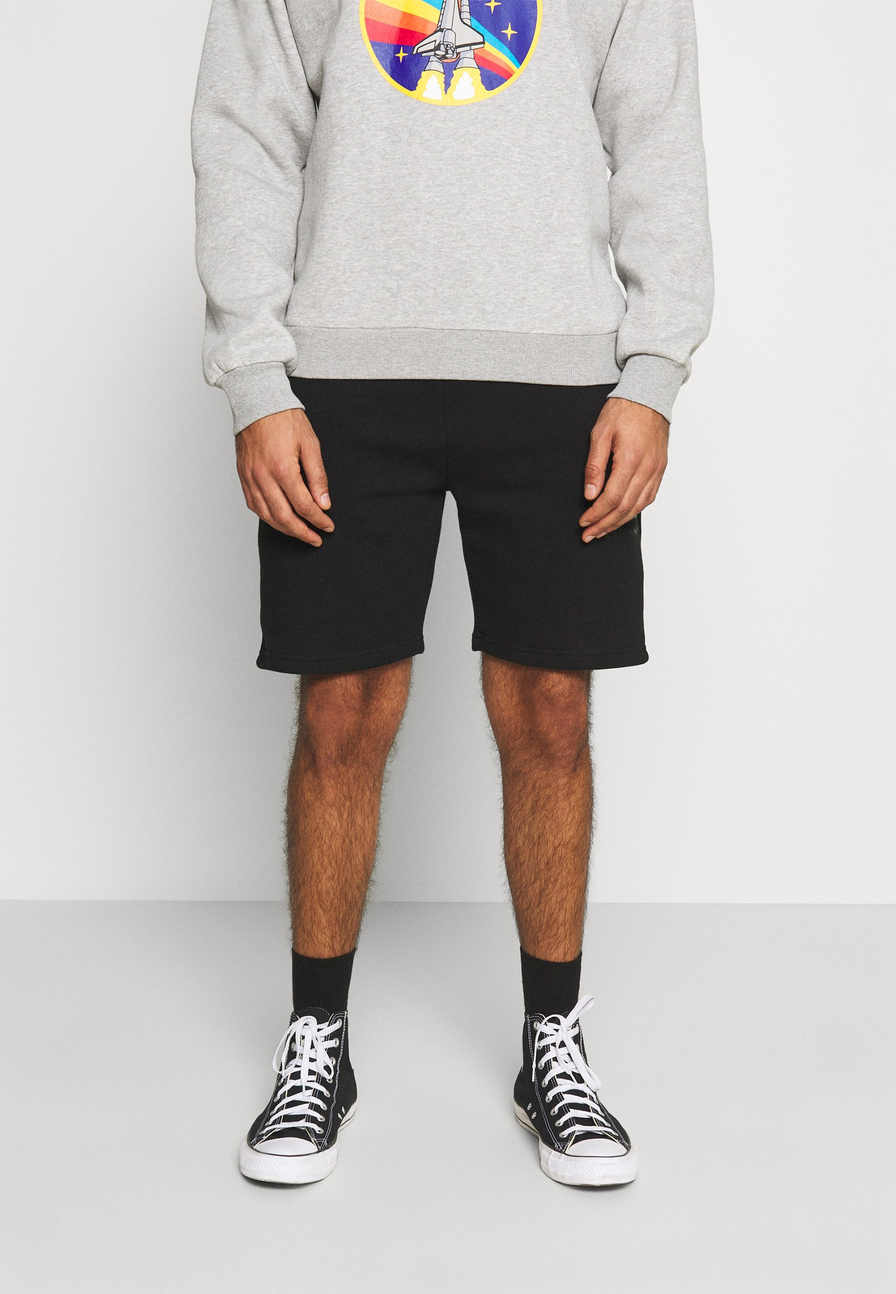 Homme JASTER - Pantalon de survêtement