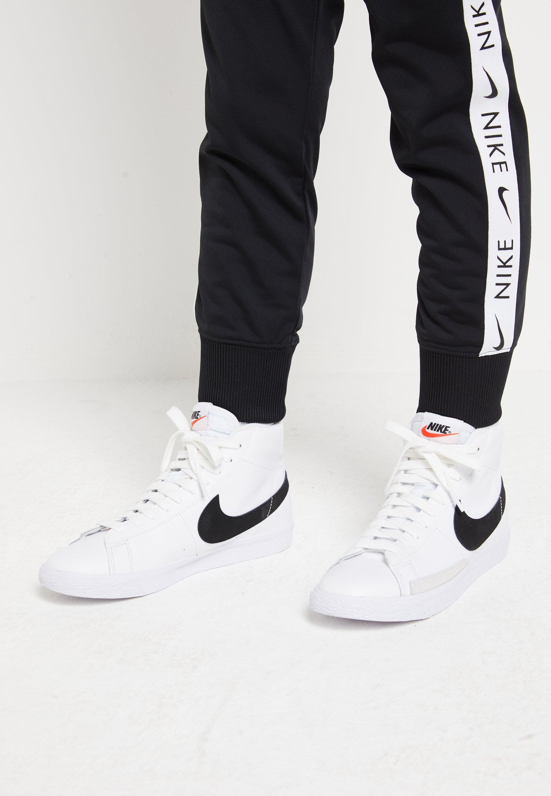 nike sportswear blazer zapatillas