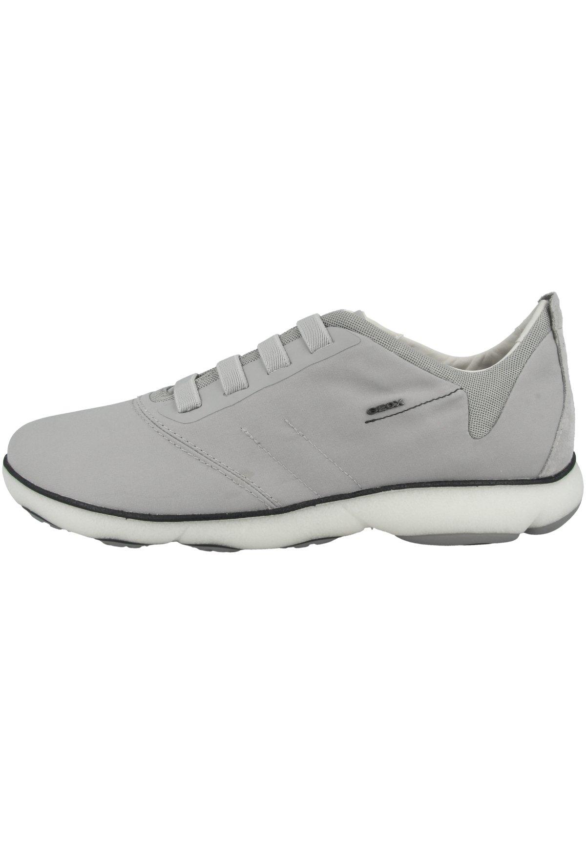 Homme Baskets basses - light grey