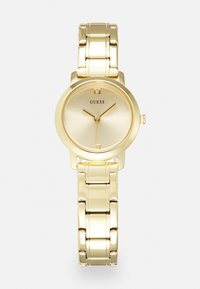 Guess - MINI NOVA - Watch - gold-coloured - 0