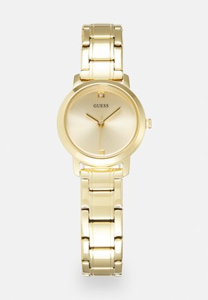 MINI NOVA - Watch - gold-coloured