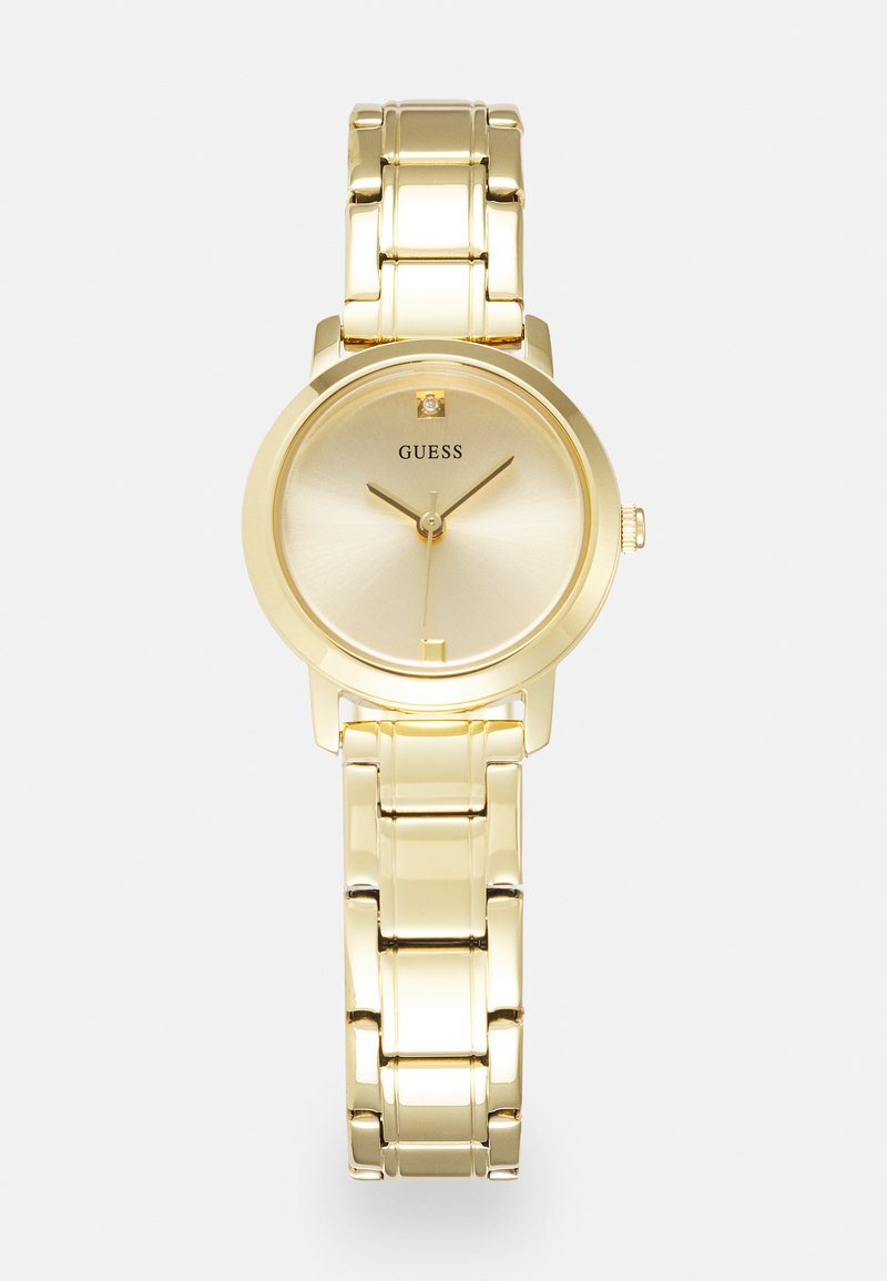 Guess - MINI NOVA - Watch - gold-coloured