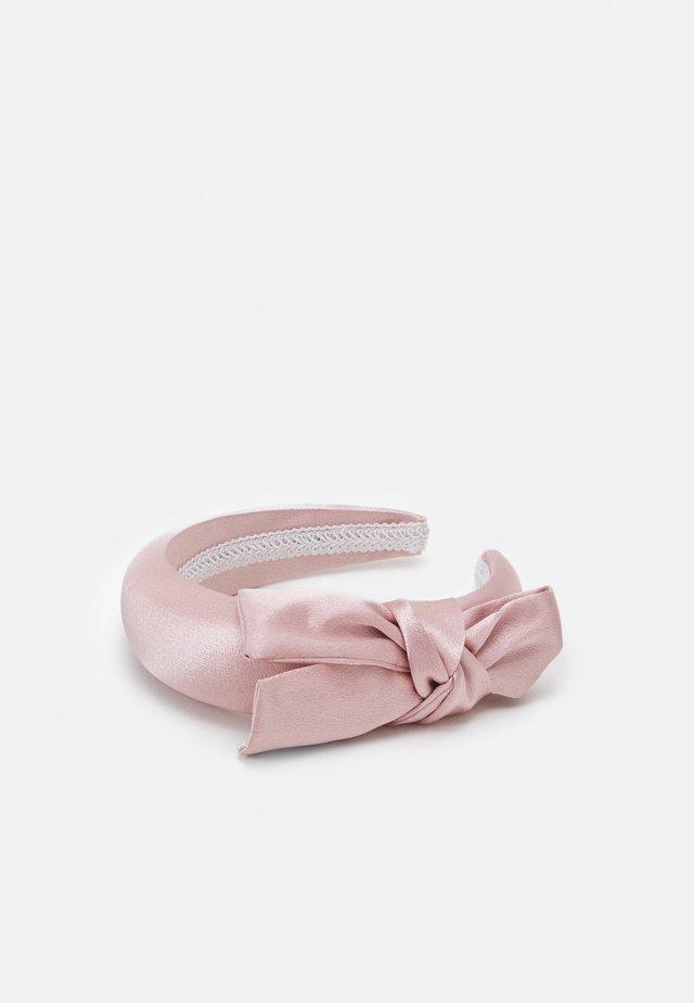 SABII - Accessori capelli - dusky pink