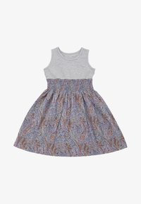 Rora - Day dress - purple - 3