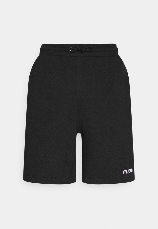 CORPORATE - Shorts - black