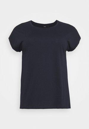 MKATJA - T-shirts - night sky