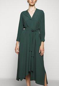 WEEKEND MaxMara - JAMES - Day dress - gruen - 6