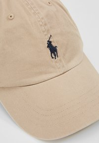 Polo Ralph Lauren - CLASSIC SPORT - Pet - beige/blue - 6