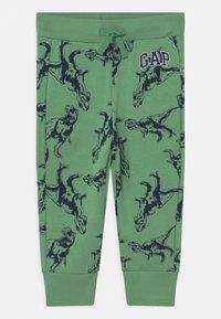 GAP - BOY LOGO - Pantalones - multi-coloured - 0