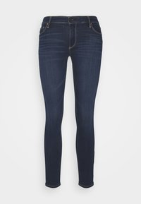 AG Jeans - LEGGING ANKLE - Jeans Skinny Fit - alteration - 4