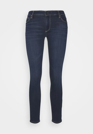 LEGGING ANKLE - Jeans Skinny Fit - alteration