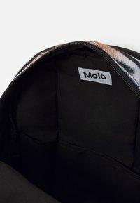 Molo - BIG BACKPACK - Batoh - multi coloured - 2