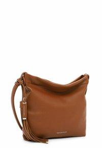 Emily & Noah - ELIANA - Handbag - cognac - 2