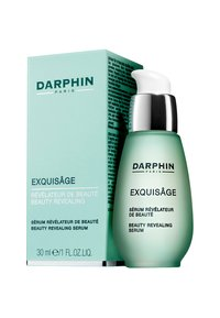 Darphin - EXQUISÂGE SERUM - Serum - - - 1