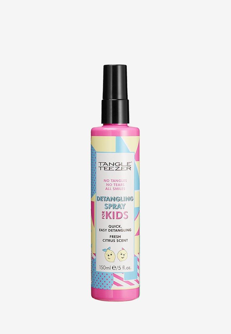 Tangle Teezer - EVERYDAY DETANGLING SPRAY FOR KIDS - Hair styling - -