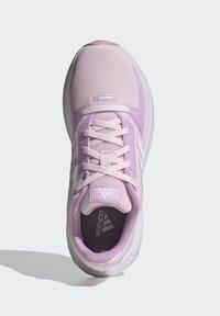 adidas Performance - RUN  2.0 CLASSIC RUNNING - Stabilty running shoes - pink - 1
